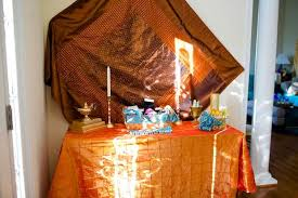 moroccan baby shower moroccan baby shower theme ideas colorful decoration ideas and