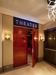 Design A Home Theater Best Home Design Ideas stylesyllabus