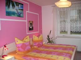 Schlafzimmer Deko Pink Schlafzimmer Gestalten Rosa Modernes Haus Schlafzimmer Gestalten