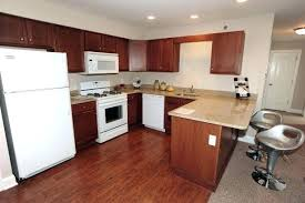 kitchens without islands kitchen without island forrestgump info