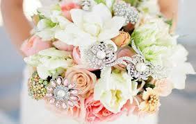 wedding flowers toronto thornhill florist stylish luxurious wedding floral decor design
