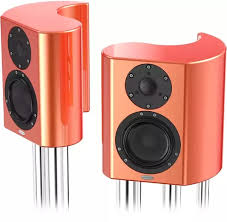 Bookshelf Speakers Wiki What Is The Best Way To Get Started Making My Own High Quality