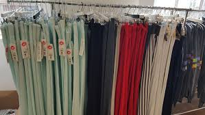 The Warehouse Curtain Sale Wildfox U0027s Warehouse Sale Is Stacked With Swimwear And More
