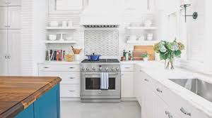100 kitchen furniture store 100 kitchen furniture ottawa