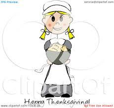 thanksgiving pilgrims clipart free pilgrim clipart collection