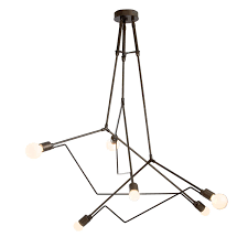 Outdoor Pendants Light Fixtures Divergence Outdoor Pendant Light By Hubbardton Forge Ylighting