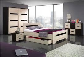 Affordable Modern Bedroom Furniture Affordable Contemporary Bedroom Sets
