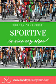 91 best cycling images on pinterest cycling roads and cycling tips