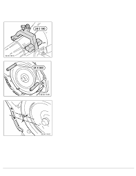 100 bmw 700 repair manual bmw workshop manuals u003e 7