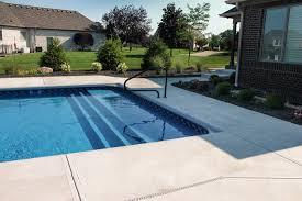 angie u0027s pool u0026 spa inc swimming pool builders
