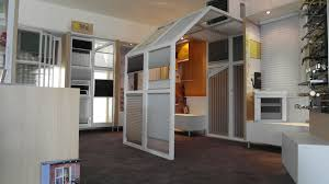 Bad Gardinen Raumdesign Fahrbach