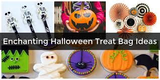halloween party classroom ideas enchanting halloween treat bag ideas for a classroom party