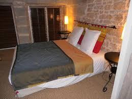 nos chambres en ville lyon dried chillies photo de nos chambres en ville lyon tripadvisor