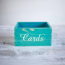 wedding wishes card box wedding wishes card box wedding dress decore ideas