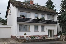 Haus Haus Kaufen Wieviel Kostet Ein Gutachter Beim Immobilienkauf Der Hausprüfer