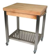 kitchen round butcher block table top butcher block table home depot microwave stand butcher block kitchen cart ikea kitchen island