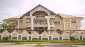 modern duplex house designs in nigeria house plan ideas house