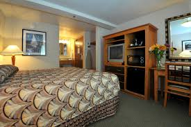 shilo inns suites hotels rose garden oregon