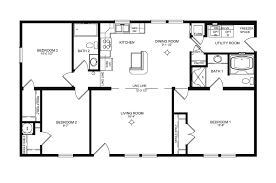 oakwood floor plans oakwood homes floor plans uber home decor 32919