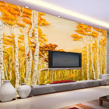 popular european wall murals buy cheap european wall murals lots european wall murals