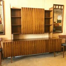 browse vintage used and custom furniture items from stores in