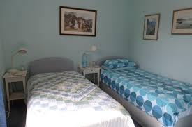 chambres d hotes clevacances silent picket chambre d hôte martinpuich chambres d hôte à