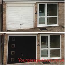 garage doors company examples ideas pictures megarct com just 2048 b81a13 designer doors your garage doors image garage doors company 35832048