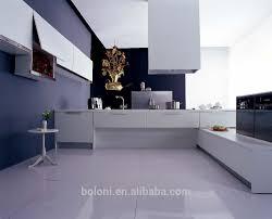 Kitchen Furniture Sale Kitchen Design Kitchen Design Suppliers And Manufacturers At
