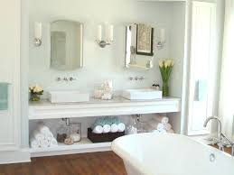habitat starter white bathroom accessories set u2013 bathroom ideas