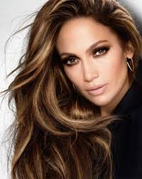 pintrest trends fall hair colors 2015 fall hair color trends 25 best hair colors