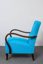 Art Deco Chaise Art Deco Armchair Circa 1920s Omero Home