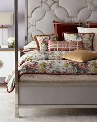 luxury duvet covers duvets u0026 sets at horchow