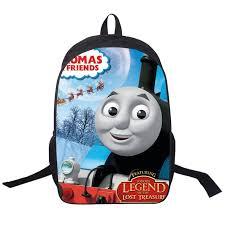 cheap kids backpack personalized aliexpress
