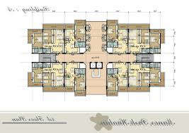 floor plans for apartments u2013 laferida com