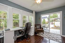 how to design your own home online free design your own office your very own home office photo via home on