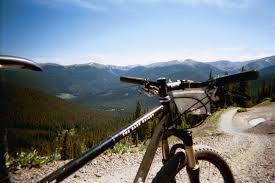 jeep mountain bike helpful mountain biking tips from breck locals
