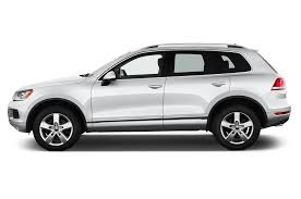 car volkswagen side view volkswagen touareg png clipart download free images in png