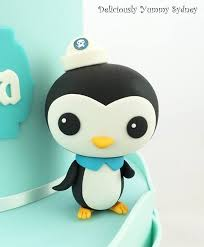 56 best octonauts images on birthday ideas 5th