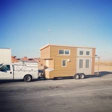 tiny house insurance auto towing and homeowner u0027s protection