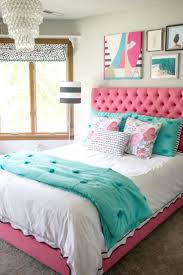 Headboards For Girls by Diy Headboard For Girls 113 Stunning Decor With Home Design Diy