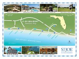Panama City Beach Florida Map by 30a Directions Scenic 30a Highway Travel Directions To Santa