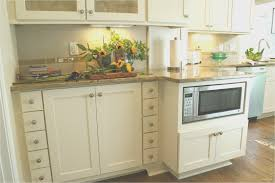 Kitchen Cabinet Reface Cost Top Kitchen Cabinet Refacing Cost Reface Kitchen Cabinets Home