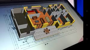 Free Classroom Floor Plan Creator Virtual Plan 3d Android Apps On Google Play