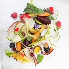 molekularküche berlin 12 besten restaurants i might eat bilder auf essen