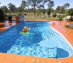 best fiberglass pools review top manufacturers in the market fiberglass swimming pools corpus christi barrier reef fiberglass