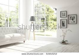 Images For Sofa Designs Sofa Stock Images Royalty Free Images U0026 Vectors Shutterstock