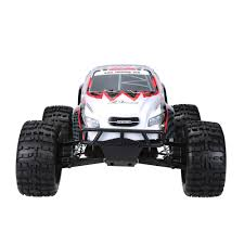 monster truck rc racing black eu zd racing no 9106 thunder zmt 10 brushless electric