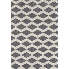 White And Gray Rugs Rugs U2013 Adams Furniture