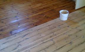 Removing Laminate Flooring Floor Removing Laminate Flooring Removing Laminate