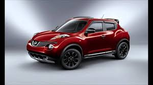almera design nissan south africa nissan juke 2016 car specifications and features tech specs